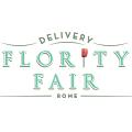 flority