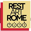 rest art 120